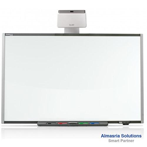 افضل 3 انواع في السبورة الذكية Interactive whiteboard