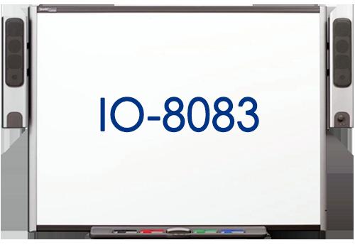 MolyBoard /IO-8083