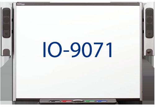 IO-9071