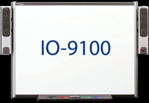 IO-9100