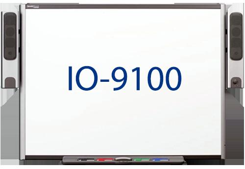 MolyBoard / IO-9100