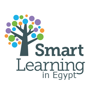 Smart Learning in Egypt