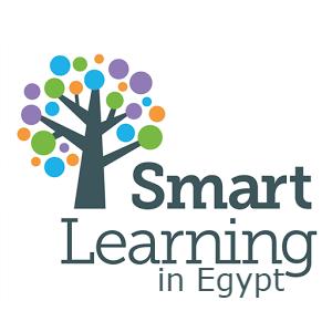 Smart Learning in Egypt